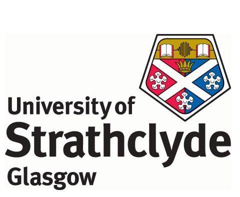 master.strathclyde_University
