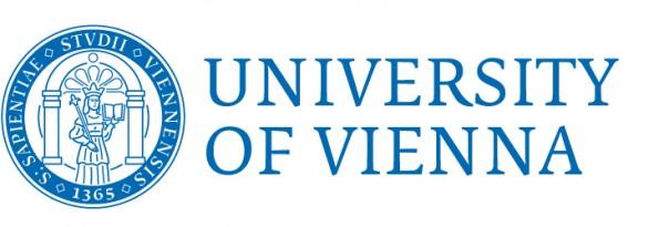 uw-logo-140414-en
